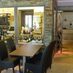 Restaurant La Farigoule - Mormoiron