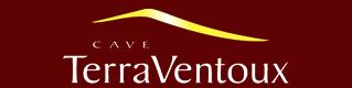 Cave TerraVentoux - AOC Ventoux